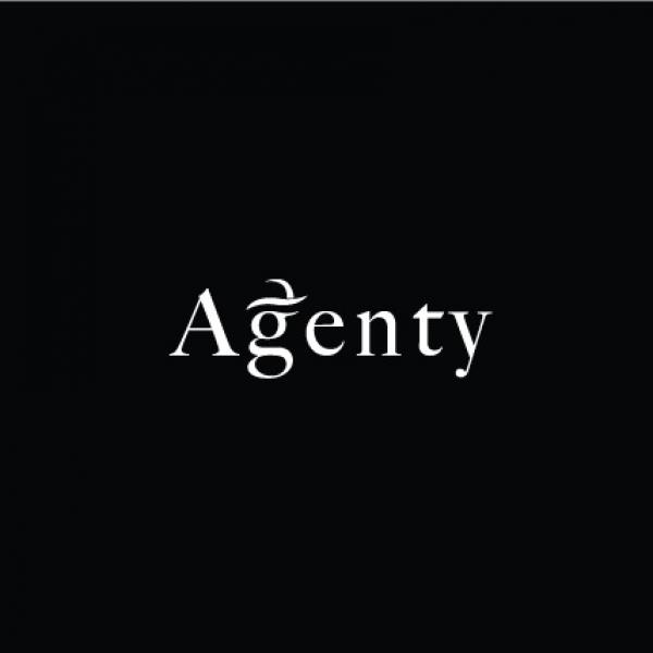 Agenty